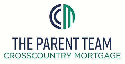 The Parent Team Logo