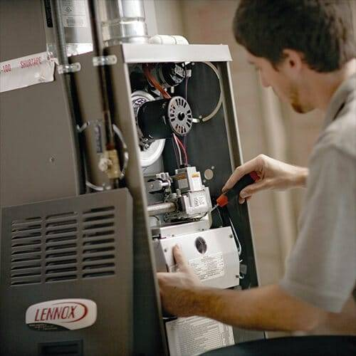 Reliable North Las Vegas Heating Repairs